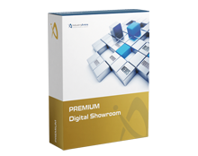Premium Newsroom-Package