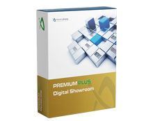 Premium Plus Newsroom-Package