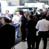 More than 700 companies registered for EMO MILANO 2015