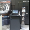 It` s exhibition time again – FMB The Supplier Show for Mechanical Engineering