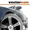 Tip of the month - the new vectorcam 2016