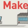 Win a digital maker