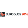 Visit us at EUROGUSS, NUREMBERG, International Trade Fair for Die Casting
