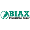 A warm welcome to our newest member: BIAX