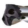 Tooling News: Expansion of SMD MultiDrill Series with replaceable heads