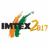 IMTEX 2017 – Indian Metal Cutting Machine Tool Exhibition