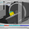 GO2cam - CAM software for workshop:  Milling, Turning, Wire EDM