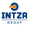 Intza Lubrications Systemsbelongs to Intza Group