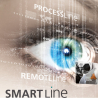 SmartLine – Solutions for the Smart Factory
