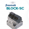 Fresmak: specialised in CLAMPING SOLUTIONS