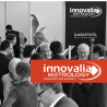 Innovalia Metrology in Portugal