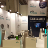 Fresmak has attended at the MECSPE trade fair in Italy
