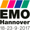 MAIER at EMO Hannover 2017