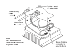 General CNC Machine Related Electronics > Possible solution