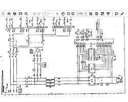 bridgeport wiring diagram machinist hangout bridgeport interact1 series 2 user  bridgeport interact1 series 2 user