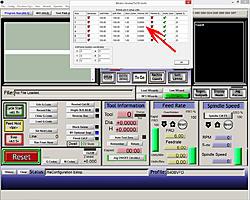 Mach Software (ArtSoft software) > Mach3 z axis goto zero