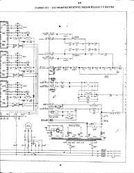 bridgeport wiring diagram bridgeport hardinge mills wiring documentation for cnc  bridgeport hardinge mills wiring