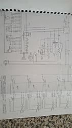 bridgeport wiring diagram bridgeport hardinge mills looking for electrical diagrams for  bridgeport hardinge mills looking