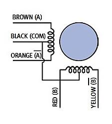 attachment  Phase Wiring Color Code on direct current, electric motor, electricity distribution, high leg delta, electrical wiring, 3 wire rtd color code, electric power transmission, single phase motor color code, electric power, motor controller, 3 phase electrical color coding, high voltage, power factor, ac power, alternating current, 480v wire color code, mains electricity, electrical wiring code, rotary phase converter, 3 phase power connection, electricity meter, short circuit, three-phase power color code, nec wire color code, earthing system, 3 wire power cord color code, electrical phase color code,