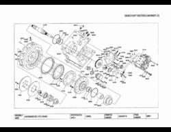 Daewoo/Doosan > daewoo lynx 210B electrical manual page