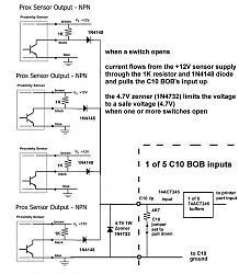 General CNC Machine Related Electronics > Npn nc proximity ... on delphi wiring diagram, nci wiring diagram, msd wiring diagram, dorman wiring diagram, aftermarket wiring diagram, relay wiring diagram, diode wiring diagram, fet wiring diagram, acm wiring diagram, vdo wiring diagram, spst switch wiring diagram, photoelectric sensor wiring diagram, skf wiring diagram, dc wiring diagram, nac wiring diagram, mosfet wiring diagram, denso wiring diagram, hella wiring diagram, sensor switch wiring diagram, apc wiring diagram,