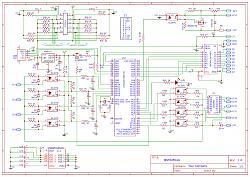 Click image for larger version.  Name:Schematic_BSMCE04U_2_V07.jpg Views:0 Size:134.8 KB ID:470278