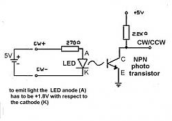 Click image for larger version.  Name:opto-isolator 5V input.jpg Views:0 Size:24.9 KB ID:422026