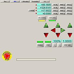 Click image for larger version.  Name:130448-Greenshot.jpg Views:1 Size:144.3 KB ID:346346