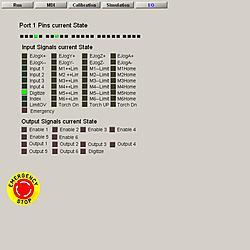 Click image for larger version.  Name:130515-Greenshot.jpg Views:1 Size:151.6 KB ID:346350