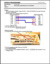 Click image for larger version.  Name:Capture.jpg Views:17 Size:97.5 KB ID:431618