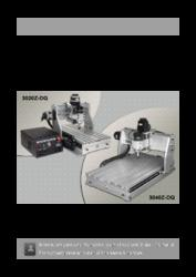 Click image for larger version.  Name:3020-3040 cnc router GUIDE.pdf Views:1 Size:5.01 MB ID:366128