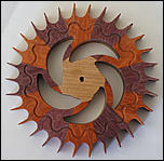 Click image for larger version.  Name:Escapement.jpg Views:1 Size:132.8 KB ID:180842