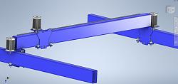 Click image for larger version.  Name:cnc plasma carriage 4.jpg Views:0 Size:36.9 KB ID:446108