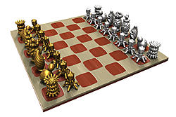 Click image for larger version.  Name:chess-microbiology-04.jpg Views:0 Size:89.1 KB ID:368654