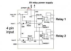 Click image for larger version.  Name:relay board circuit.jpg Views:6 Size:51.7 KB ID:404414