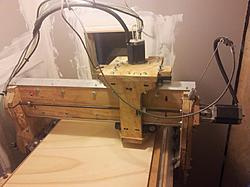 Click image for larger version.  Name:cnc ply 1.jpg Views:0 Size:82.7 KB ID:332644