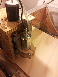 Click image for larger version.  Name:cnc ply 2.jpg Views:0 Size:57.0 KB ID:332646