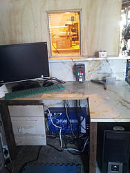 Click image for larger version.  Name:ply cnc 3.jpg Views:0 Size:61.8 KB ID:332648