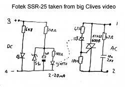 Click image for larger version.  Name:Fotek SSR-25 taken from big Clives video.jpg Views:0 Size:52.4 KB ID:427798