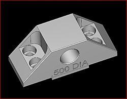 Click image for larger version.  Name:DM3000 Tool Holder.JPG Views:3 Size:62.4 KB ID:341558