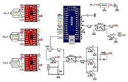 Click image for larger version.  Name:NANO Board.jpg Views:1 Size:133.3 KB ID:387958