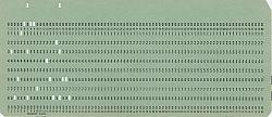 Click image for larger version.  Name:punchcard.jpg Views:0 Size:103.8 KB ID:419090