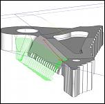 Click image for larger version.  Name:constraining the toolpath.jpg Views:42 Size:82.7 KB ID:153856