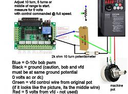 Click image for larger version.  Name:wiring-pot.jpg Views:2 Size:92.1 KB ID:464205