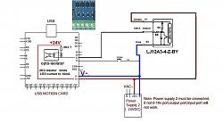 Click image for larger version.  Name:limit switch input circuit.jpg Views:0 Size:53.2 KB ID:427040