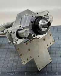 Click image for larger version.  Name:X Assembly 1.jpg Views:0 Size:313.4 KB ID:463682