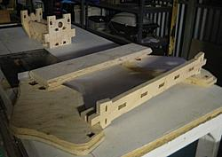 Click image for larger version.  Name:cnc build ply aug 2016 012.jpg Views:0 Size:66.2 KB ID:330226