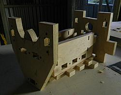 Click image for larger version.  Name:cnc build ply aug 2016 009.jpg Views:0 Size:68.3 KB ID:330228