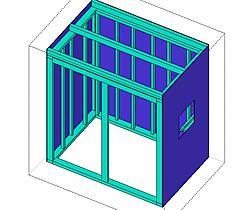 Click image for larger version.  Name:enclosure frame.jpg Views:0 Size:170.8 KB ID:331250