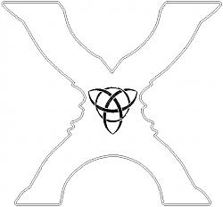 Click image for larger version.  Name:Svensk_Bondestil_Benk_Gravert_Witches.png Views:0 Size:14.9 KB ID:423738